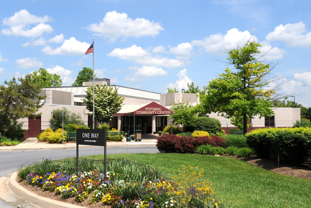 potomac senior singles Potomac, maryland senior home care & elderly care  survey to insure you are connected with the leading providers of senior care in potomac,  single room, double.